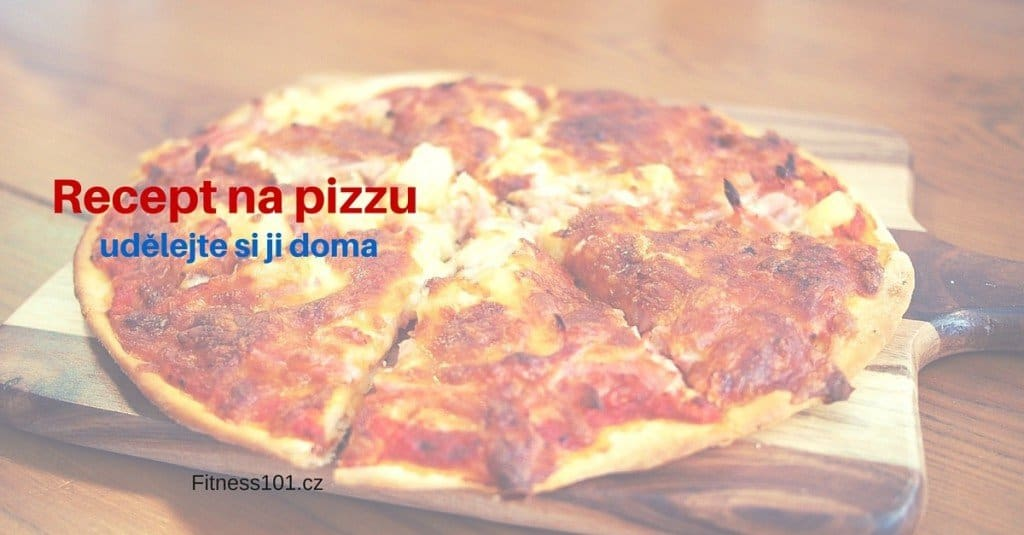recept-pizza